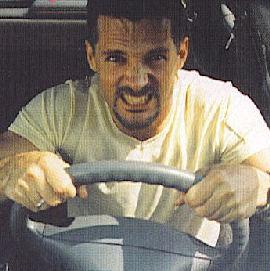 angry-driver1.jpg (270×271)
